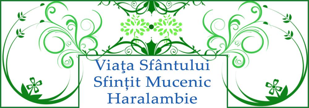 banner-verde