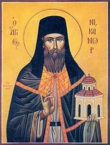 manastirea-zavorda-sfantul-nicanor-8