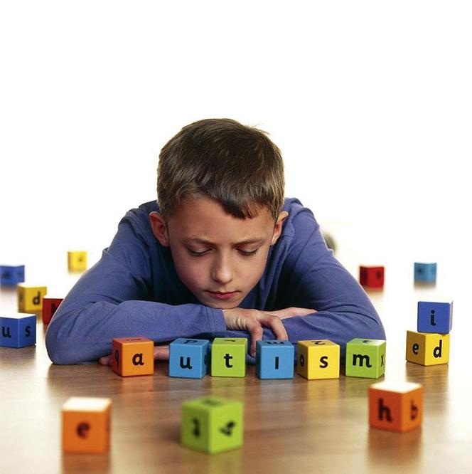 autism-lovingparentnetwork