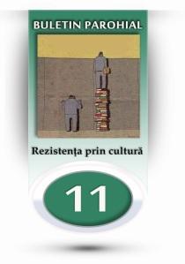 nr.11 - rezistenta prin cultura