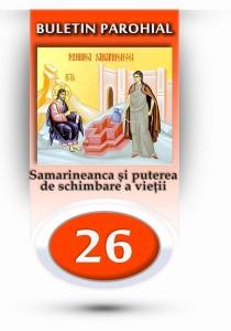nr.26 - samariteanca