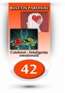 nr.42 - inteligenta emotionala