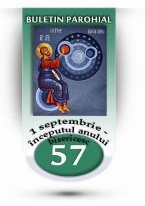 nr.57 - 1 septembrie