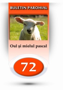 nr-72-oul-si-mielul-pascal