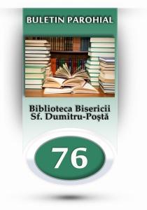 nr-76-biblioteca-bis-sf-dumitru-posta