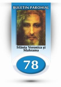 nr-78-sf-veronica-si-mahrama