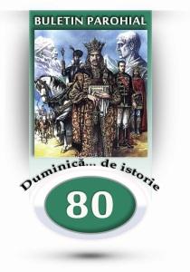 nr-80-duminica-de-istorie