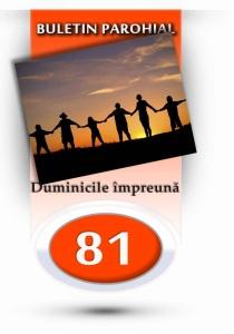 nr-81-duminicile-impreuna