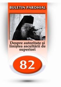 nr-82-despre-autoritate-si-linistea-ascultarii-de-superiori
