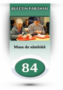 nr-84-masa-de-sambata