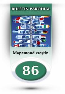 nr-86-mapamond-crestin