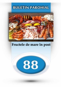 nr-88-fructele-de-mare-in-post