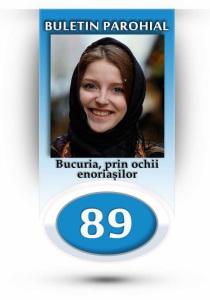 nr-89-bucuria-prin-ochii-enoriasilor