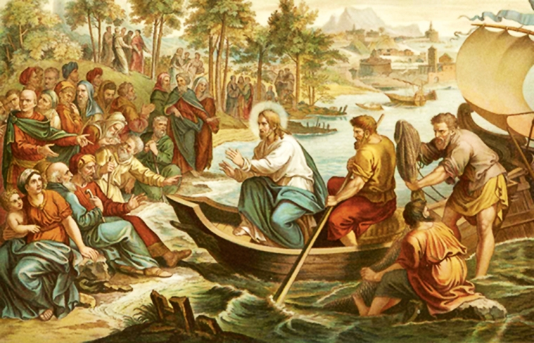 Pescuirea-minunata-7