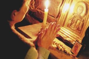 rugaciune-de-seara
