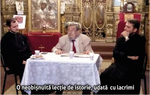 Seara-catehetica