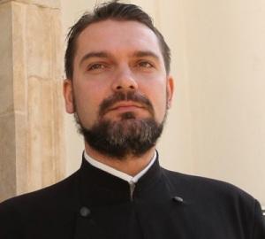 preot-mihai-gojgar
