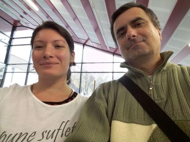 cu-Alexandra-Nicolaescu