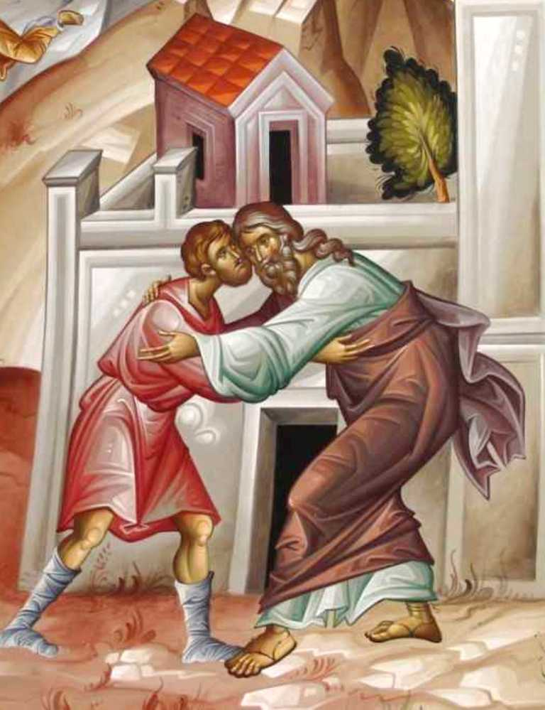 icoana-greceasca-fiul-risipitor