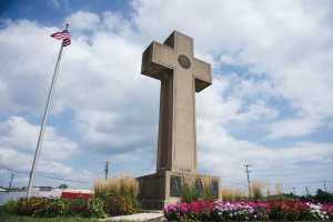 bladensburg cross washingtonpost(.)com