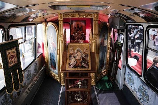 bus-church