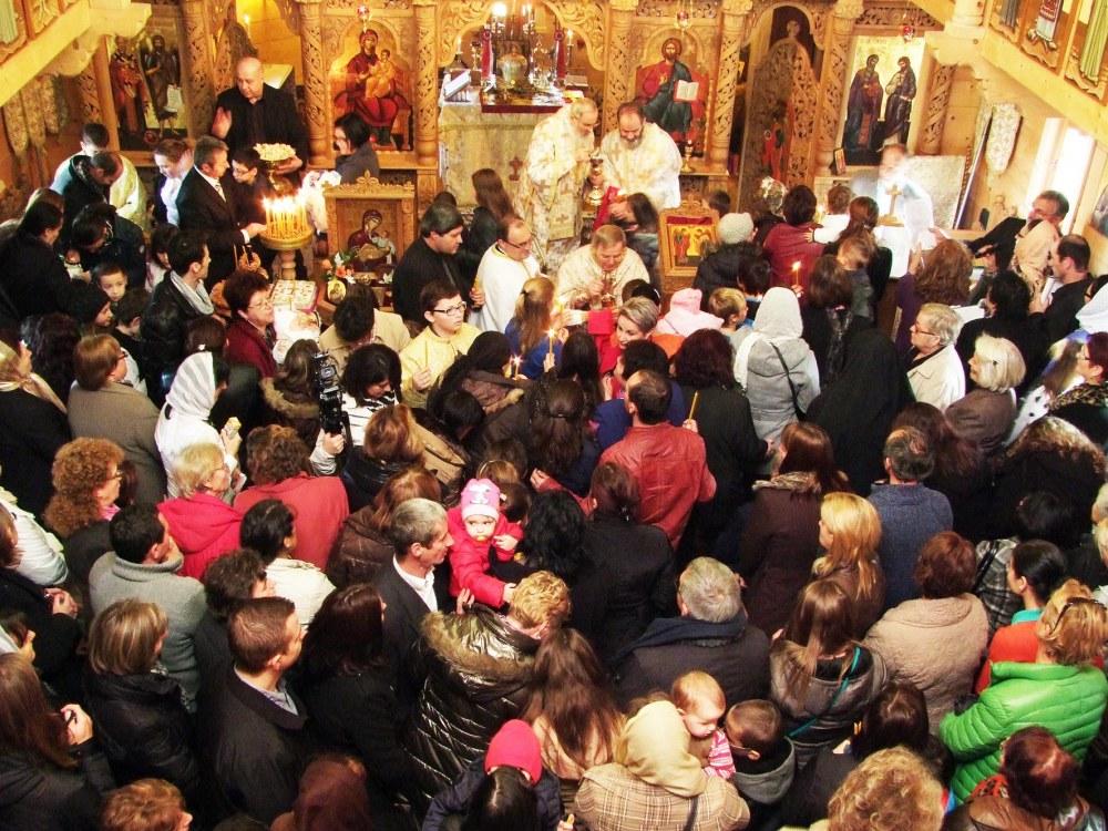 parohia ortodoxa salzburg