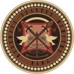 logo rez wix