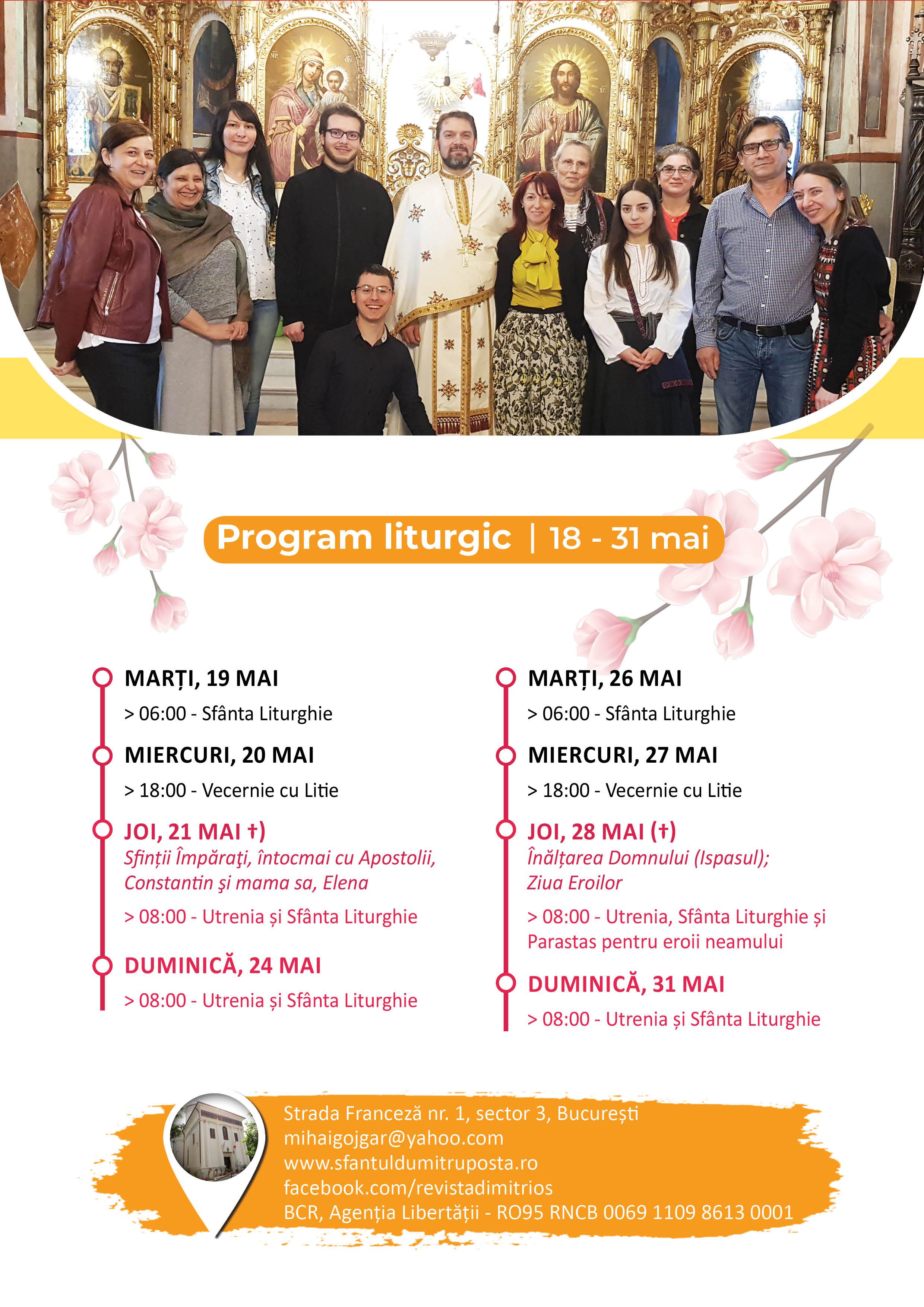 program 2